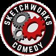 SketchworksLogo.png