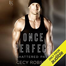 OncePerfect.jpg