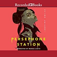 PersephoneStation.jpg