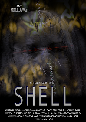 Shell_Poster_v1.png