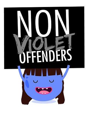 Non Violet Offenders.jpg