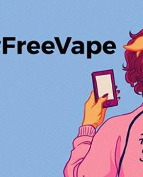 freevape.jpg