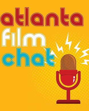 AtlantaFilmChat.jpg