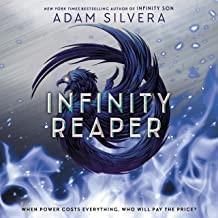 InfinityReaper.jpg