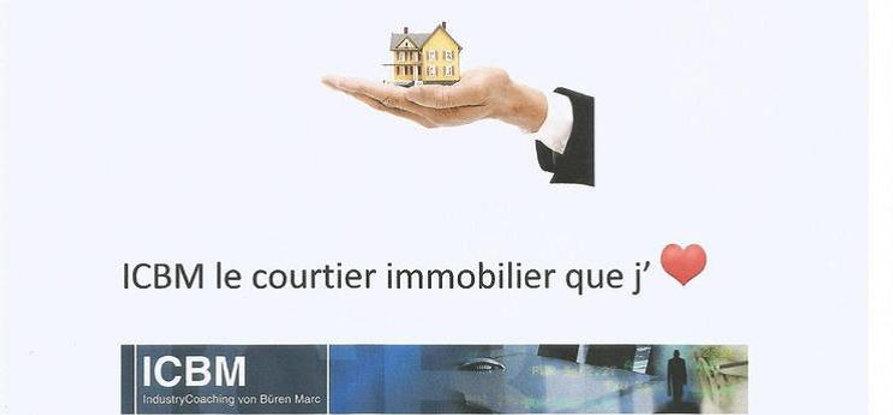 ICBM_Icône_immo_pour_dossiers.2.pdf.jpg