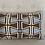 Thumbnail: Pillow covers (square or lumbar)