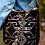 Thumbnail: Mochila Bag