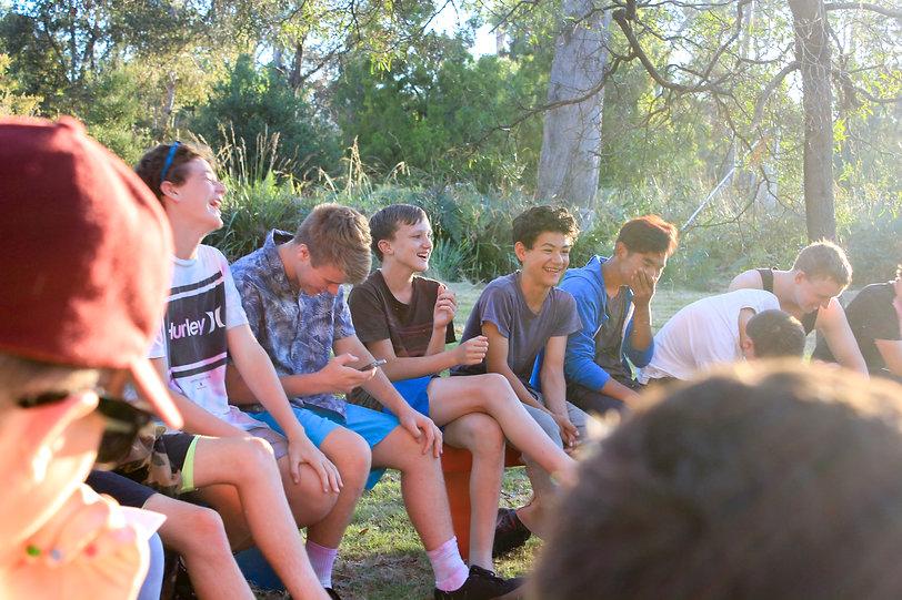 Summer Camp 2018 -124.jpg