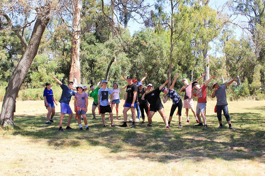 Summer Camp 2018 -218.jpg