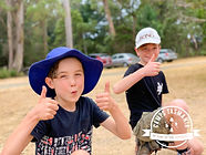 Junior Summer Camp 2020 -187.jpg