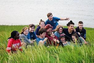 Summer Camp 2020 -193.jpg