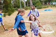 Junior Summer Camp 2020 -23.jpg