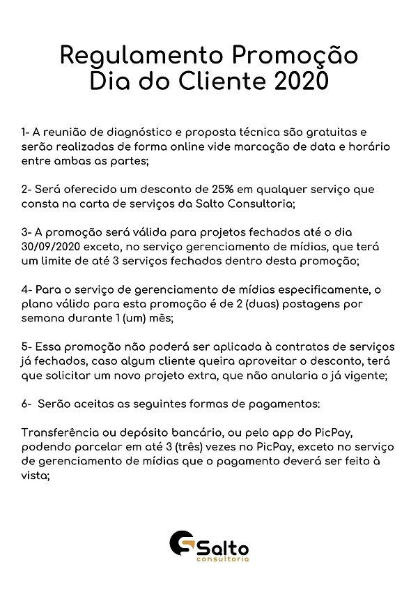 Regulamento_Promoção_Dia_do_Cliente_20