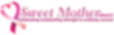Sweet-mother-logo-200.png