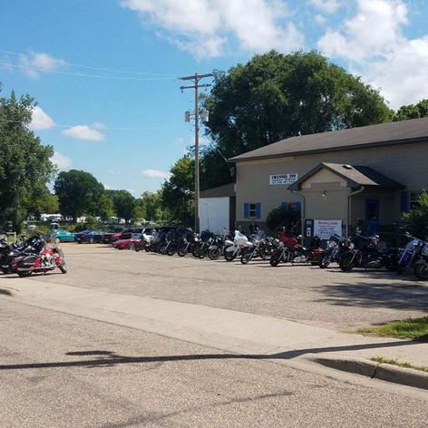 Channel Inn Motorcycle group.jpg