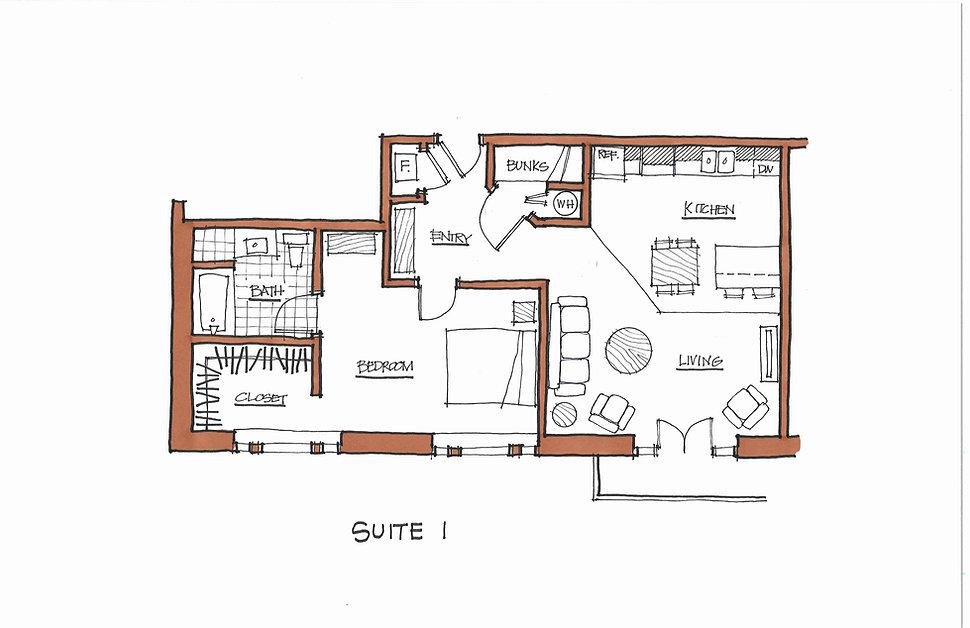 suite 1.jpg