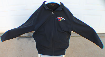 Eggers Jacket Front.jpg