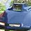 Thumbnail: 1979-80 TXL Centurion Hood