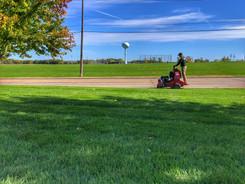 mowing on standup.jpg