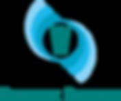 Westbrack Marketing logo no bkgr.png