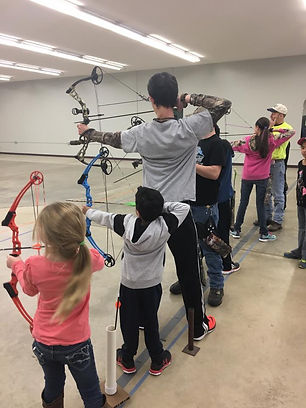 Faribault Archery Shooting.jpg