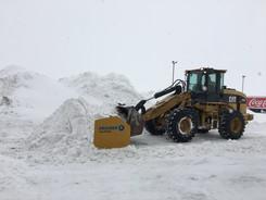 Snow Removal Owatonna.jpg