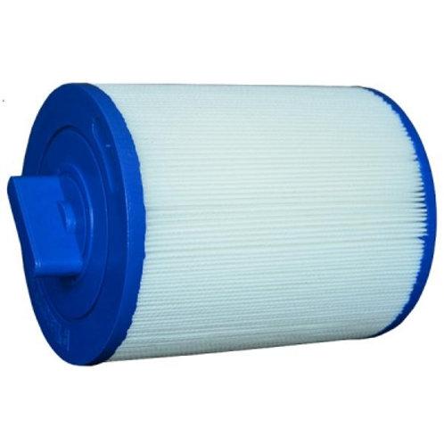 Vita Spa Replacement Filter - 5CH-35