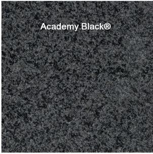Granite colors Academy black_edited.jpg