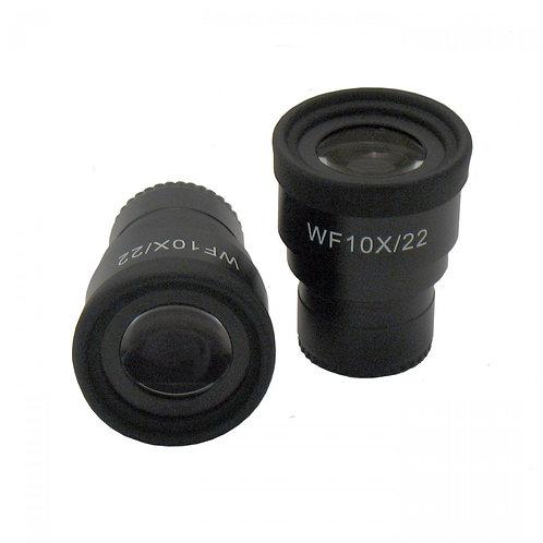 WF10x/22mm Focusing Eyepiece