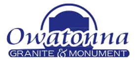 Owatonna Monument Logo.png
