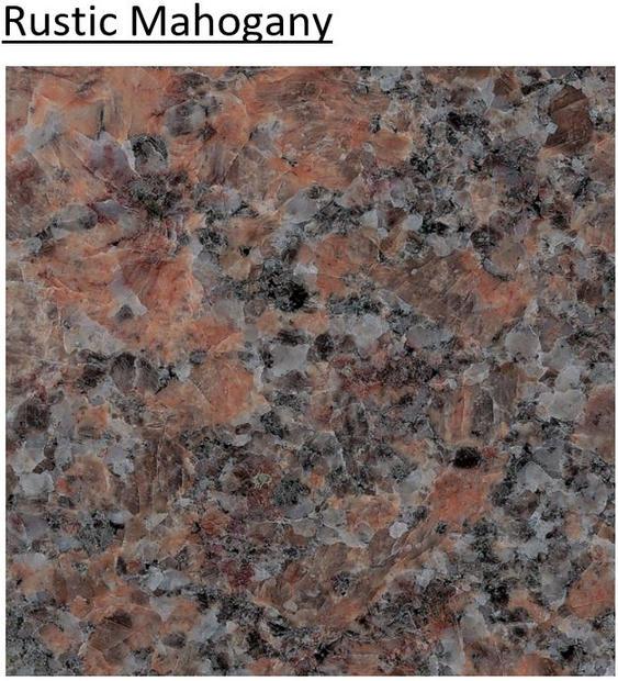 Granite colors Rustic Mahogany.JPG