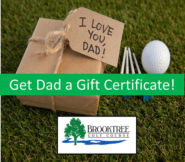 Gift Certificate Father's Day(1).jpg
