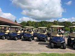 Brooktree Golf Carts.jpg