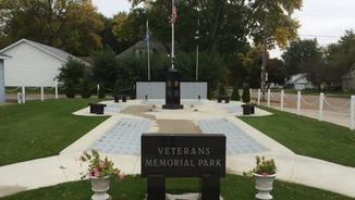 Morristown Veterans.png