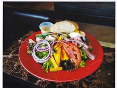 Chef Salad James Gang Northfield.jpg