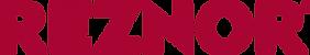 Reznor_Logo_clr.png