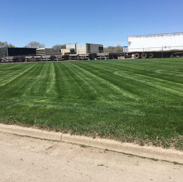 Mowing Services Owatonna.jpg