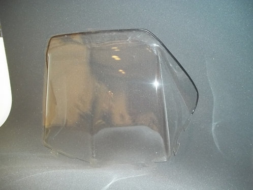 1977 Cross Country Windshield - NOS