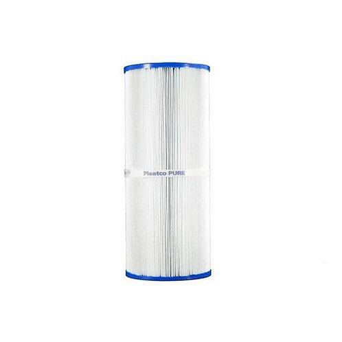 Dakota Spa Replacement Filter - C-4311