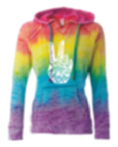 Rainbow Sweatshirt(1).jpg