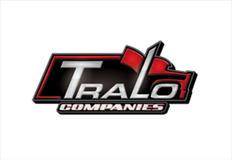 Tralo Companies