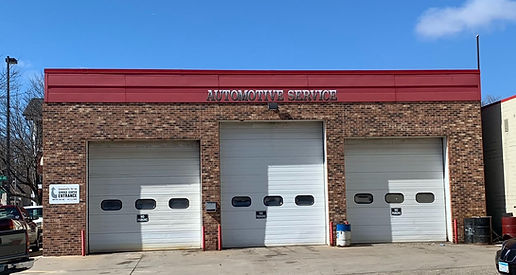 Auto Shop 4.jpg