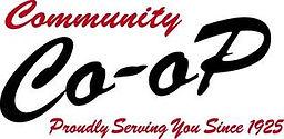 Community Coop Logo.jpg