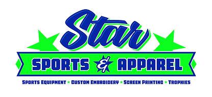 Star Sports & Apparel Logo.jpg