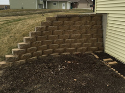 large retaining wall.jpg