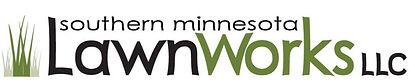 Southern MN Lawnworks Logo.jpeg