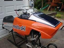 1978 Moto SKi.jpg