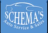 schemas-logo.png