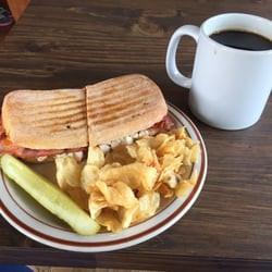 James Gang Coffee Lunch.jpg