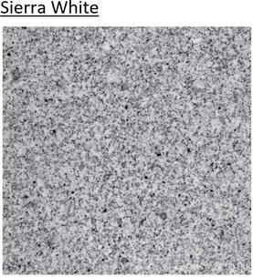 Granite colors Sierra White.JPG